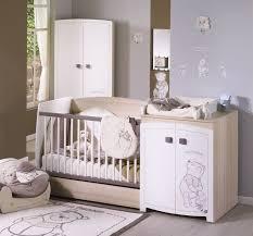chambre bébé stickers chambre bébé déco magique disney pour votre loulou