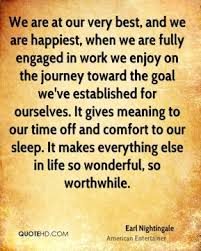Comfort Quote Comfort Quotes Page 11 Quotehd