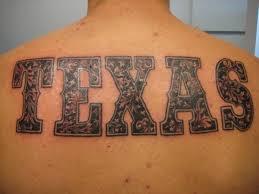 38 best texas tattoo design ideas images on pinterest piercing