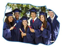 graduation apparel colorado graduation caps and gowns