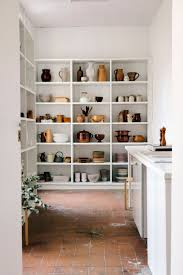 best 25 paris kitchen ideas on pinterest industrial loft