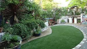 garden design design and installation company dedicated to