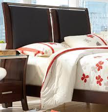 Progressive Willow Bedroom Set Progressive Furniture Diego 5 Drawer Chest Walmart Com