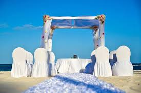 now larimar punta cana wedding and johnny s destination wedding in punta cana