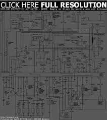 wiring goodman heat pump thermostat wiring diagram goodman aept