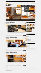 home decor wordpress theme 32121