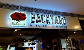 sale food trips reviews love at first gulp backyard kitchen