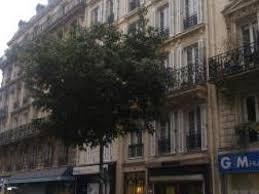 le bureau maubeuge location de bureau boutique rue de maubeuge