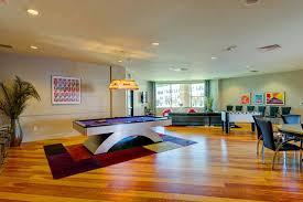copper beech floor plans amenities for student living copper beech greenville