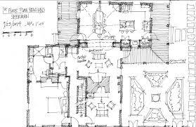 free floor plan software mac free floor plan software mac new diagram software for mac wiring