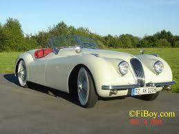 jaguar xk type fiboy u0027s xk120 restoration memories of a jaguar xk 120 ots