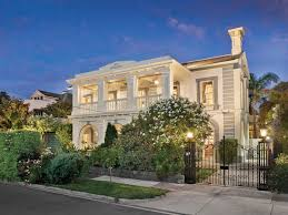 bonleigh u2013 the last victorian mansion on brightons golden mile