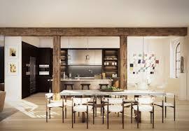 Bollywood Star Homes Interiors Nyc Celebrity Homes Curbed Ny