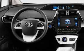 toyotas new car 2016 toyota new cars photos 1 of 4