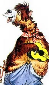afghan hound art emporium passport to dreams old u0026 new november 2006