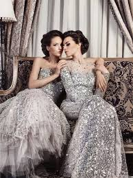 sparkling dresses for new years picture of sparkling new year wedding dresses