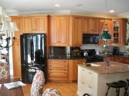 kitchen gallery brindisi builders