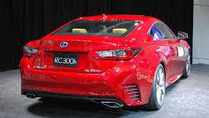 lexus rc 300h bhp bmw 428i coupe automatic vs lexus rc 300h