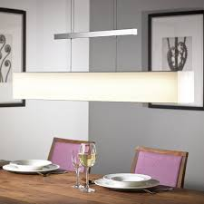 Led Esszimmerlampe Led Pendelleuchte Dp07d B Ware Leuchtenservice Shop