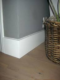 recessed baseboards modern baseboards contemporary entry baseboard ideas modern