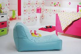 images of bean bag chairs for kids bean bag chairs for kids