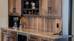 Kitchen Cabinet For Sale Barn Rustic Kitchen Cabinets Ideas Diy Gammaphibetaocu Com