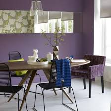 61 best paint colors images on pinterest home wall colors and
