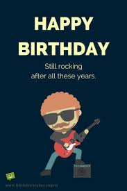 best 25 funny 60th birthday quotes ideas on pinterest 60th