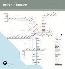 Dc Map Metro by Go Metro To U0027iconic Wilshire Boulevard U0027 Ciclavia On Sunday The