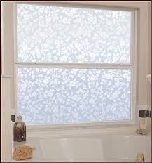 Best Creative Bathroom Ideas Images On Pinterest Bathroom - Bathroom window designs