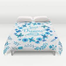 Duvet Covers Kids Best 25 Childrens Duvet Covers Ideas On Pinterest Pink Duvets