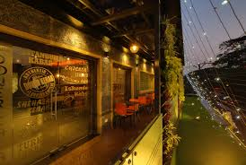 cuboid interior designers kerala leading interior design cochin