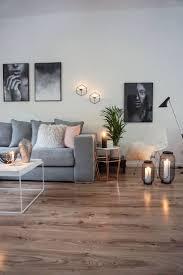 Wohnzimmerm El Aus Europaletten 10 Besten Couch Bilder Auf Pinterest Sofas Haus Und Möbelkollektion