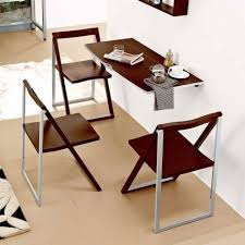 dinning small dining room tables space saving dining table small
