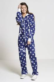 rachelmode wholesale womens print onesie pack of 6