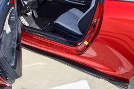 lexus rcf body kit for sale carbon fiber body kit
