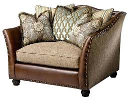 l stores columbus ohio hallagan furniture prices about home furnishings furniture stores