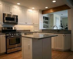 small kitchen designs with island bold red kitchen cabinet bronze