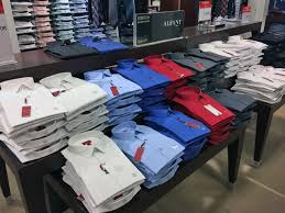 ralph lauren u0026 alfani men u0027s dress shirts only 15 00 at macy u0027s