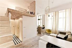 Dining Table Designs In Teak Wood With Glass Top Narrow Living Room Dining Room Combo Wood Veneer Floor Design