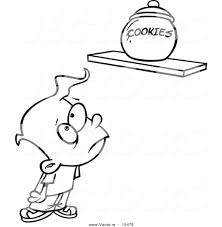 coloring pages cookie monster coloring pages images of cookie