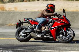 cbr bike all models 2018 honda cbr650f review first ride