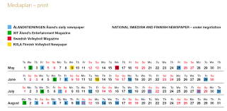 print schedule jpg