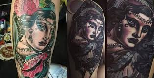 bad tattoo reality shows tattoo tv shows tattoo collections