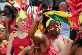 Home Decorators Promo Code 2015 Caribbean Carnival 2015 In Photos At Alexandra Park Manchester