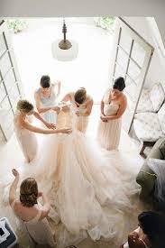 wedding preparation 17 best wedding preparation images on wedding stuff