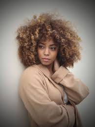 naturally curly gray hair 2018 to be a year of natural hair trends gray blending subtle