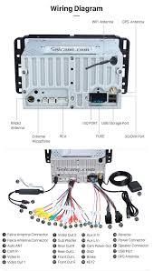 2001 chevy silverado 2500hd stereo wiring diagram efcaviation com