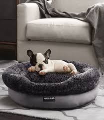 costco pet beds 63 best bow wow images on pinterest luxury pet beds your pet