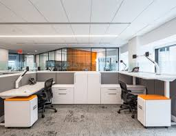 Knoll Reff Reception Desk News Research Arenson Office Furnishings